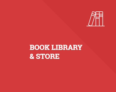 Book Library & Store